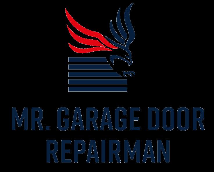 Mr. Garage Door Repairman - Brooklyn, NY