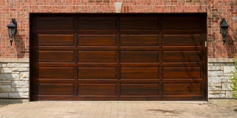 Garage Door Maintenance Mr. Garage Door Repairman