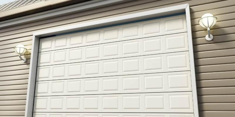 Garage Door Makeover Mr. Garage Door Repairman