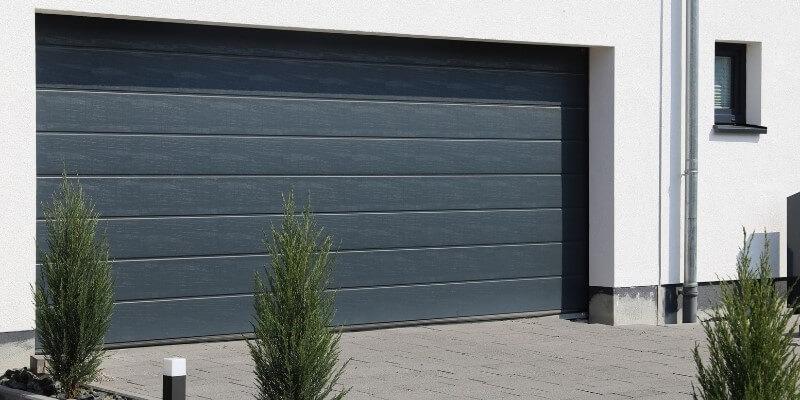 Modern Garage Door Designs Mr Garage Door Repairman