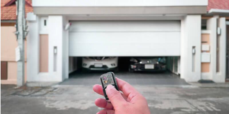 chamberlain garage door openers - Mr. Garage Door Repairman