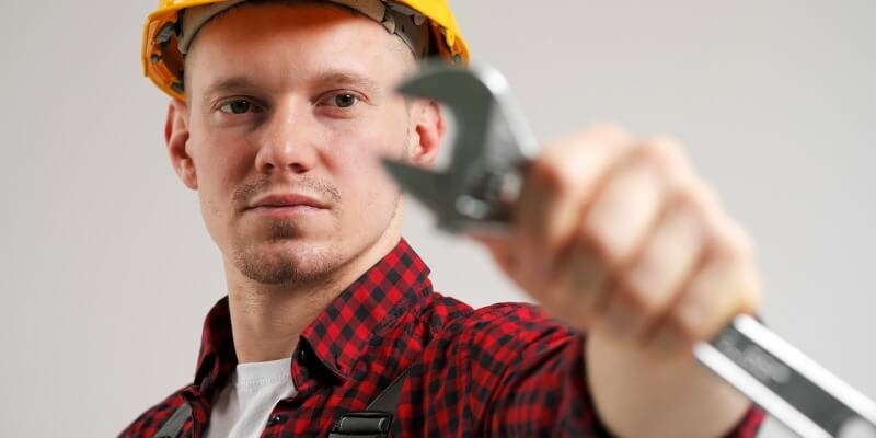 garage door experts - Mr. Garage Door Repairman