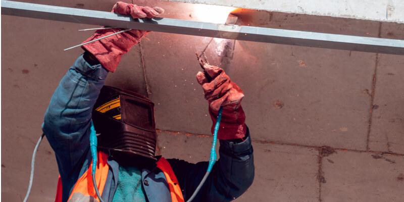 garage door installation - My Garage Door Repairman