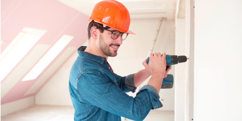 garage door opener installation - Mr. Garage Door Repairman