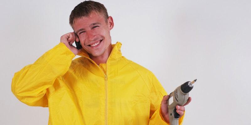 garage door solutions - Mr. Garage Door Repairman