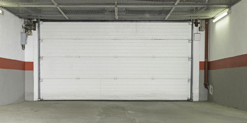 garage door system - Mr. Garage Door Repairman