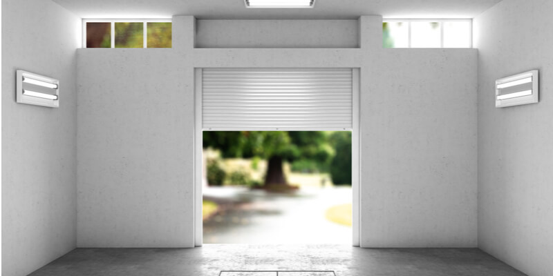 liftmaster garage door opener Mr. Garage Door Repairman