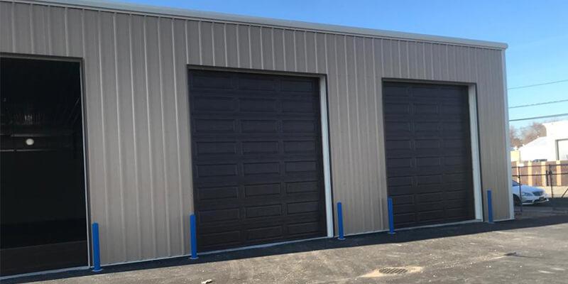 Mr. Garage Door Repairman Offers Premium Garage Door Installation - Mr. Garage Door Repairman