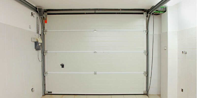 garage door company repair - Mr. Garage Door Repairman