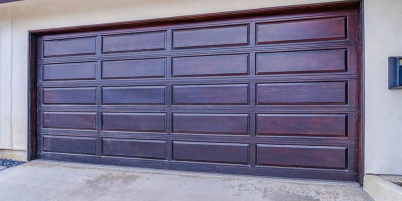 automatic garage door closer repair - Mr. Garage Door Repairman