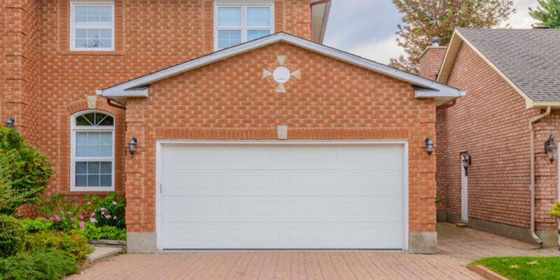 electric garage door repairs - Mr. Garage Door Repairman
