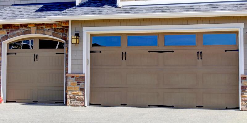 garage door maintenance repair - Mr. Garage Door Repairman