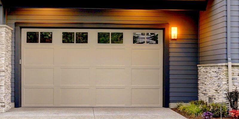 garage doors repairs & installations - Mr. Garage Door Repairman