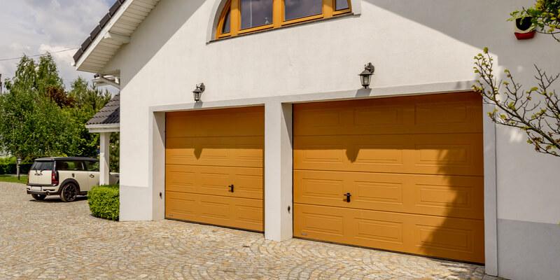 garage gates repair - Mr. Garage Door Repairman